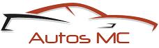 Taller de coches en Torrejón de Ardoz